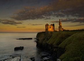 1_Castle-Sinclair-Girnigoe