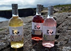 1_Edinburgh-Gin