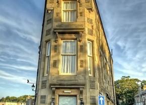 Mackays-Hotel-Shortest-Street