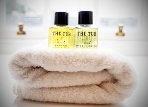 The-Tub-Toiletries