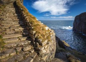 Whaligoe-Steps-Caithness